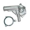 Aluminium Water Pump AW1364 for Ford Car