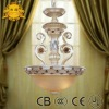 2012 Chandelier Pendant lamps for decoration