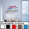 Best price for stickers wall decor (Direct Buy)