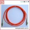 LC Fiber Optical Patch Cord( multi mode)