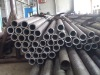 GB3087-2008 Seamless Steel Pipe