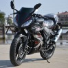 200cc pocket bike PB003