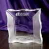 crystal trophy,crystal glass awards,crystal prize
