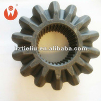 Auto Half shaft Gear of 457(34 gears)