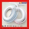 hot sale ul2468 flat ribbon cable awm 80c/300v 30-16awg