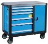 Hot selling cheap tool Box