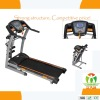 2012 Life fitness treadmill Running machine Treadmill Price