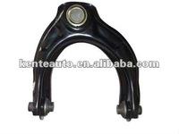 Suspension Upper Control arm