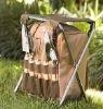garden tool bag