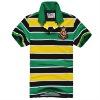 Men's Pique Polo shirts