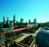 3000Nm3/h Air Separation Plant