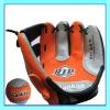 Airtech glove & ball
