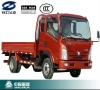 4*4 light heavy duty truck