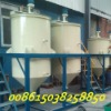 Hot sale! sunflower oil refining equipment