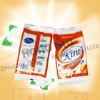Detegent Washing Powder Kira 250g