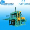 JF-ZY1500d hollow brick making machine from ODF