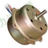 Air Heater Motor