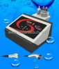 Beauty equipment for skin care tripolar rf machine