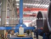 wind tower welding manipulator