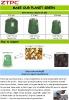 garden compostbin