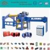 pipe machinery