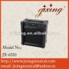 20W professional electric guitar amplifier speaker