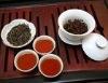 Organic black tea-keemum black tea