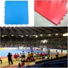 I-03 Interlocking Indoor Futsal Court Flooring