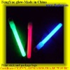 FY GLOWING BAR/ glowing stick/lighting /party/halloween products/toy -No battery required