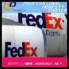Fast FEDEX Express from Guangzhou to Suriname