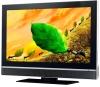 "42"" LCD TV (LT-4298)"