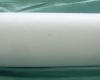 Fiberglass Chopped Reinforced Mat(E/P)