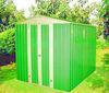 storage, garage, carport, canopy, shed