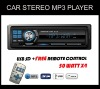 car stereo mp3 radio usb sd player