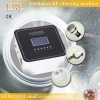 2012 new ultrasonic liposuction equipment