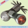 All In One Multi Tool LED Flashlight Low Price