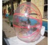 Water Walking Ball, Water Park, Water Play Equipment