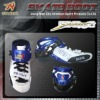 professional speed skate for racing