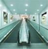 Moving Walk Conveyor(TKJ-SEE-MW06)
