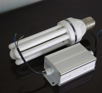 High Power CFL Electronic ballast
