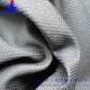 Elasiticity Mountain climbing /Two way stretch overcoat fabric