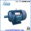 Y series Induction Motor