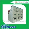 Export to Thailand,Ethiopia,Malaysia,HK switchgear panel