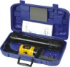 supply geili tools GL-J01 laser level(manufactuer)