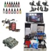 New style tattoo kit (Hot sale)