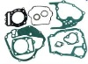 silicone engine gasket diesel engines head gaskets