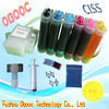 Christmas Discunt E-pson 825/777/777i/COLOR 680/685/1000 ICS Ink Refill System/CISS System