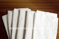 t/r 80/20 garment fabric