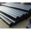 SEW610 10CrMo910 alloy seamless steel pipe