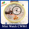 Fashion New Watches CW861